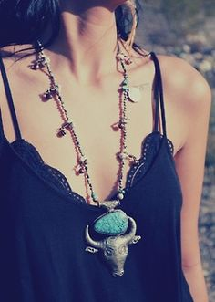 Bohemian style ~~ For more:  - ✯ http://www.pinterest.com/PinFantasy/lifestyles-~-bohemian-and-hippie/