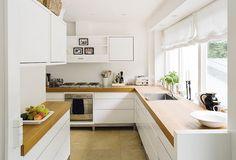 nordic kitchen - Buscar con Google