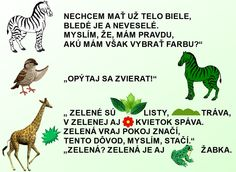 Kliknutím zavřít Kindergarten, Poster, Kids, Animals, Kinder Garden, Children, Animales, Boys, Animaux