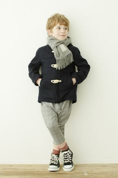 Title #0 Cute Boys, Kids Boys, Cool Kids, Cute Baby Boy Outfits, Kids Outfits, Toddler Boy Fashion, Girl Fashion, Fashion Design For Kids, Stylish Boys