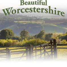 Worcestershire covers a wide and diverse opportunity for the photographer, here are some of my favourite images from my travels around this county. Photographs include, Teme Valley, Bewdley, Broadway and Malvern as well as others.