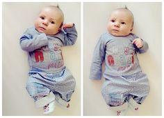 Naartjie baby (; | Flickr - Photo Sharing!