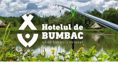 cucortu.ro - Camping Hotelul de Bumbac Glamping, Wind Turbine, Instagram, Go Glamping