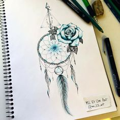 "464 Likes, 10 Comments - MiL Et Une ~ Art & Tattoo (@mi_li3_art) on Instagram: ""Tattoo commission for Laurie :) #miletune"""