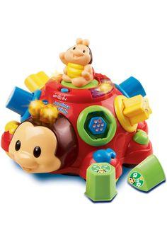 Monkey *jungle animal peekaboo funtime* Children/'s Bath Toy Foam Mirrors Lion