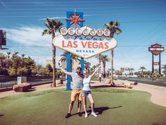 Las Vegas i Lot Helikopterem do Wielkiego Kanionu Las Vegas Nevada, Fun, Hilarious