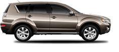 Overview of the 2013 Outlander Sport Crossover / Mitsubishi Motors Crossover Suv, Mitsubishi Motors, Suv Trucks, Mitsubishi Outlander, Electric Cars, Vehicles, Liberty, Wheels, Sport