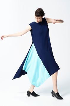 Issey Miyake Pre-Fall 2018 Collection - Vogue