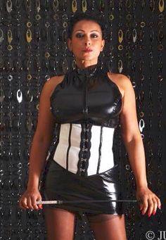 Donna ambrose aka danica collins secret wank - 4 6