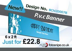 Eyelets CARVERY AVAILABLE HERE BANNER OUTDOOR SIGN waterproof PVC