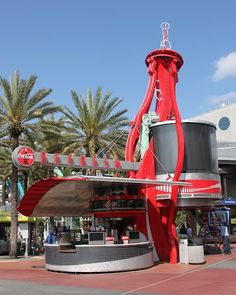 Panoramio - Photo of Coca-Cola Stand at Universal Studios Orlando Universal Orlando, Universal Studios, Pepsi, Coke, Coca Cola Store, Orlando Theme Parks, Always Coca Cola, World Of Coca Cola, Coca Cola