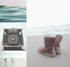 8ff9d039adf 93 Best Cool Stuff images | Ugg boots cheap, Boots, Fashion women