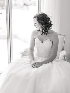 Wedding at Quinta do lago. Hair and makeup www.beautyandstageworks.com