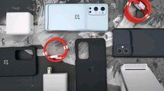 Latest Smartphones, Electronics, Consumer Electronics