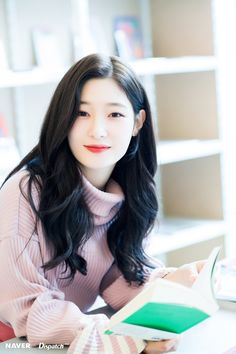 Reject the Binary Kpop Girl Groups, Korean Girl Groups, Kpop Girls, Korean Beauty, Asian Beauty, Jung Chaeyeon, Fandom, Chinese Actress, Korean Actresses