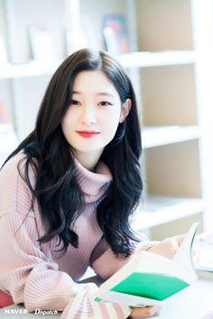 Reject the Binary Kpop Girl Groups, Korean Girl Groups, Kpop Girls, Korean Beauty, Asian Beauty, Jung Chaeyeon, Fandom, Jung Jaehyun, K Idol