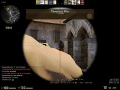 How could this happen to me? #games #globaloffensive #CSGO #counterstrike #hltv #CS #steam #Valve #djswat #CS16