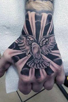 Forarm Sleeve Tattoo, Half Sleeve Tattoos Forearm, 16 Tattoo, Half Sleeve Tattoos For Guys, Cool Forearm Tattoos, Hand Tattoos For Guys, Best Sleeve Tattoos, Dope Tattoos, Tattoo Sleeve Designs