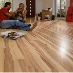 We are glad to welcome you at our flooring store.