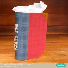 http://www.loriwhitlock.com/blog/book-box-tutorial-with-kathy/