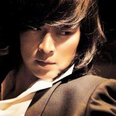 Asian Actors, Korean Actors, Kang Dong Won, Lee Seung Gi, I Love Bts, Korean Men, Gorgeous Men, Bigbang, Superstar