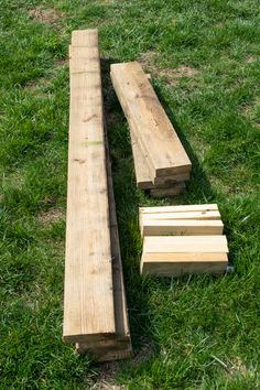How to Build a Raised Garden Bed - Petals, Pies and Otherwise