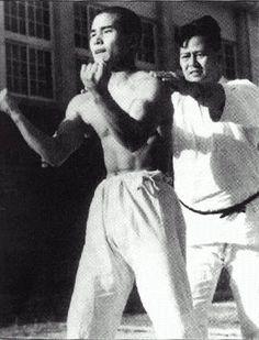 goju+ryu+karate.jpg (320×419)