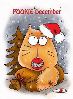 December-pookie2.