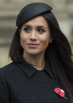 Meghan Markle Photos - Meghan Markle attend an Anzac Day service at Westminster Abbey on April 2018 in London, England. - Prince Harry And Meghan Markle Attend Anzac Day Services Princess Meghan, Prince And Princess, Prince Harry And Meghan, Meghan Markle Photos, Meghan Markle Style, Markle Prince Harry, Harry Wedding, Kate And Pippa, Princesa Diana
