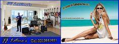 COPIAMOS A DVD TODAS LAS CINTAS ANTIGUAS. BETAMAX,VHS,VIDEO8,HI8,MINIDV OTROS  ESTAMPADOS EN PRENDAS -TRANSFER SONIDO,MINITEKAS Y RECREADORES EVENTOS EDICIONES Y MONTAJES. Tel- 4510365 - 2035220 Cel-3107633771 – 3007437659 – 3144221101 - 3153094609 BOGOTA COLOMBIA http://transfercopiasadvdvideosantiguos.webnode.es/ https://www.youtube.com/watch?v=wfp_67QPkmw&feature=youtu.be http://filmacionesrobert9.wixsite.com/filmacionesroberts