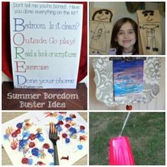 free printables, paperbag puppet, fireworks, art projects for kids. boredom buster, puppets, fireworks and I Lived