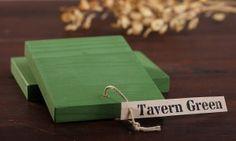 Tavern_Green