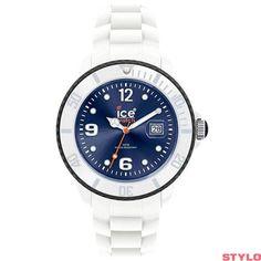 http://www.stylorelojeria.es/ice-watch-siwjus11-ice-white-jeans-unisex-p-1-50-9594/