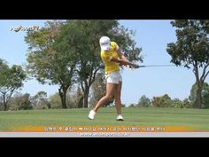 Supreme Golf Pro Tips How to Chip a Golf Ball Ideas. Spectacular Golf Pro Tips How to Chip a Golf Ball Ideas. Putt Putt Golf, Phil Mickelson, Golf Chipping, Golf Tour, Golf Instruction, Golf Exercises, Golf Tips For Beginners, New Golf, Golf Lessons