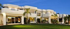 luxury+homes | International Support Membership Information Luxury Homes Retreat