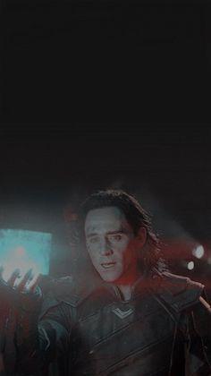 �Avengers wallpaper ���� ���� ���� ���� ,������ Loki Thor, Loki Laufeyson, Marvel Avengers, Marvel Comics, Tom Hiddleston Loki, Thomas William Hiddleston, Loki Wallpaper, Avengers Wallpaper, Bucky Barnes
