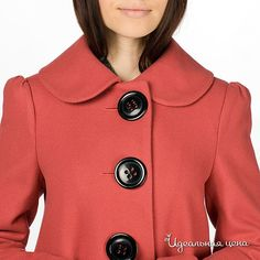 Fashion Details, Women's Fashion, Jacket Buttons, Chef Jackets, Raincoat, Shorts, A3, Cardigans, Outfits