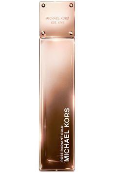 #TheLIST:+Best+Fall+Fragrances  - HarpersBAZAAR.com