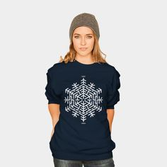 Looking for the most amazing christmas sweater this year? ;D http://www.designbyhumans.com/shop/art-print/an-amazing-christmas/91544/