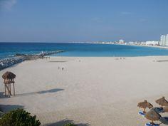 Cancun.....ahhhh