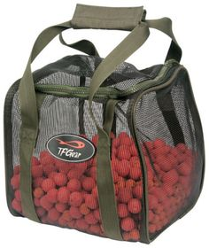 TF-Gear-Hardcore-Boilie-Air-Dry-Bag-Available-in-2-Sizes