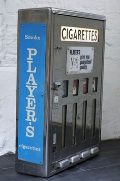 Images for funny adult cartoons, Search Sex Toys Canada for more adult fun for your bedroom.We Ship You Via Our USA Warehouse 1970s Childhood, Childhood Memories, Cigarette Vending Machine, Funny Picture Quotes, Funny Pics, Gumball, The Good Old Days, Growing Up, Retro Vintage