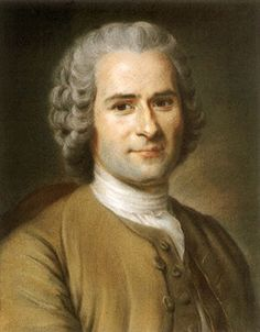 """""""The majesty of the Scriptures strikes me with admiration, as the purity of the Gospel has its influence on my heart. Pursue the works of our philosophers with all their pomp of diction, how mean, how contemptible are they, compared with the Scriptures.""""    Jean-Jacques Rousseau (1712 – 1778) Genevan philosopher, writer, and composer. His political philosophy influenced the French Revolution."""