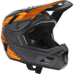 NEW SHOT SHADE ADULT MOTOCROSS MX ENDURO OFF ROAD HELMET NECK BRACE COLLER