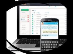 Cell Spy Apps, How To Spy On An Android Cell Phone. What is The Best Spy Phone…