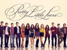 "Which ""Pretty Little Liars"" Supporting Character Are You?"