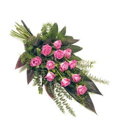 Chelmsford Florist: Sympathy Bouquets, Sprays, Crosses, Coffin Sprays and Wreaths Funeral Floral Arrangements, Large Flower Arrangements, Funeral Bouquet, Funeral Flowers, Funeral Caskets, Casket Flowers, Funeral Sprays, Casket Sprays, Memorial Flowers