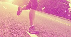 Running can do amazing things for you�unless youre doing it wrong. Find out what mistakes youre making and learn how to run safely and effectively.