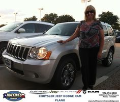https://flic.kr/p/LkHznP | #HappyBirthday to Brenda from Barry Neal at Huffines…
