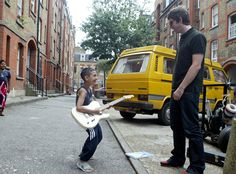 Forvever one of my favourite Noel Gallagher photographs.